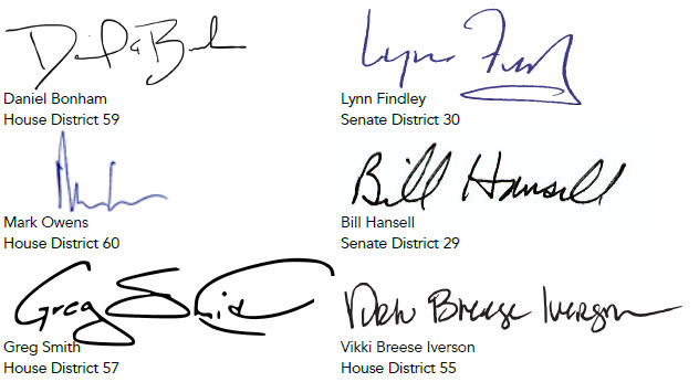 Cultural Trust Signatures